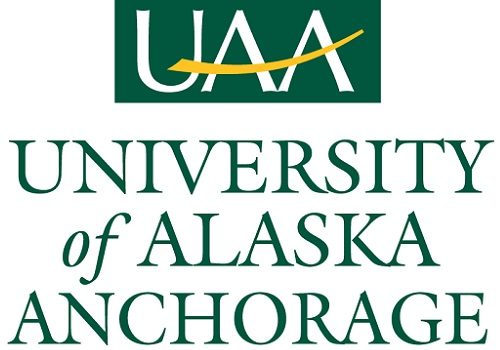 uaa_3line_2color_solid