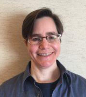 Chris Coffman : UAF Organizational Vice President